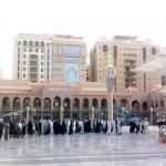 منوعات إسلامية5