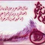 اسلاميات2