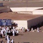 قبر سيد الشهداء حمزه Size:149.10 Kb Dim: 1280 x 1024