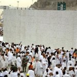 منوعات إسلامية6