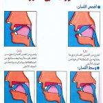 تعلم التجويد بأسهل وسيلة (صور1