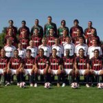 Milan 2006-2007 Size:56.70 Kb Dim: 531 x 331