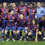 FC-Barcelona-2007-2008 Size:242.00 Kb Dim: 1152 x 768