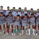 فريق العربي ـ سور الشيادي Size:226.30 Kb Dim: 1154 x 791