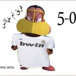 أبطال كرة القدم1 Size:73.00 Kb Dim: 380 x 333