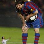 أبطال كرة القدم3 Size:51.00 Kb Dim: 426 x 594
