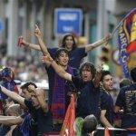 بالصور: مدينة برشلونة تستقبل 5 Size:42.40 Kb Dim: 470 x 311