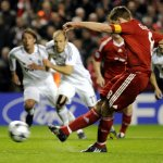 0dcd797b961ee2c2de8e60bb7e9764a7-getty-fbl-eur-c1-liverpool-real_madrid Size:103.30 Kb Dim: 660 x 399