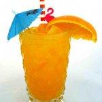 عصير برتقال Size:11.70 Kb Dim: 442 x 563