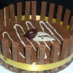 حلى أصابع الشوكولاته بالصور..4 Size:106.40 Kb Dim: 448 x 336