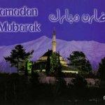 بطاقات شهر رمضان3 Size:14.00 Kb Dim: 425 x 304