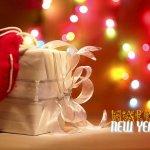 بطاقات السنة الميلادية الجديدة4 Size:49.90 Kb Dim: 640 x 480