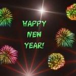 بطاقات السنة الميلادية الجديدة3 Size:115.30 Kb Dim: 500 x 375