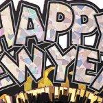 بطاقات السنة الميلادية الجديدة5 Size:116.10 Kb Dim: 610 x 310
