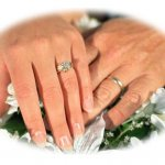 بطاقات تهاني الزواج والخطوبة1 Size:18.80 Kb Dim: 425 x 298