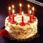 عيد ميلاد Size:39.0 Kb Dim: 400 x 369