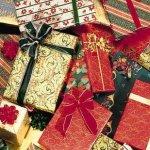 بطاقات أعياد الميلاد4