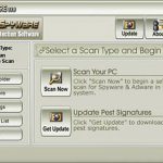 Scan Spyware Size:33.50 Kb Dim: 500 x 321