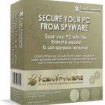 Scan Spyware Size:22.30 Kb Dim: 320 x 339