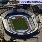 :: أولومبيات1 Size:23.50 Kb Dim: 300 x 200