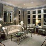 غرفة سهرة Size:176.20 Kb Dim: 550 x 430