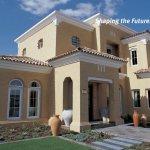 تصاميم فلل ومنازل خارجية2 Size:59.80 Kb Dim: 581 x 409