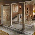 بيوت حلوة ديكور وسيراميك 4 Size:33.60 Kb Dim: 499 x 357