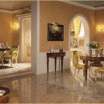 بيوت حلوة ديكور وسيراميك 6