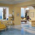 بيوت حلوة ديكور وسيراميك 14 Size:27.40 Kb Dim: 500 x 354