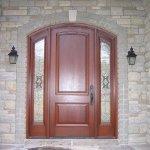 تصاميم النوافذ والأبواب1 Size:49.30 Kb Dim: 450 x 600