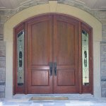 تصاميم النوافذ والأبواب2 Size:40.80 Kb Dim: 450 x 600