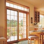 تصاميم النوافذ والأبواب3 Size:35.80 Kb Dim: 319 x 351