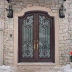 تصاميم النوافذ والأبواب13 Size:175.30 Kb Dim: 700 x 689