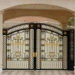 تصاميم النوافذ والأبواب2 Size:29.50 Kb Dim: 470 x 268