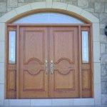تصاميم النوافذ والأبواب6 Size:121.00 Kb Dim: 700 x 525