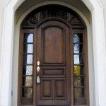 تصاميم النوافذ والأبواب7 Size:40.90 Kb Dim: 400 x 429
