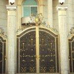 تصاميم النوافذ والأبواب9 Size:28.80 Kb Dim: 469 x 305
