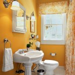 حمامات Size:64.70 Kb Dim: 450 x 600
