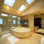 حمام Size:42.30 Kb Dim: 720 x 480