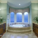 حمامات Size:110.40 Kb Dim: 690 x 459