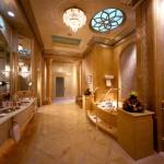 حمامات Size:105.70 Kb Dim: 640 x 799