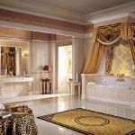 حمامات Size:58.40 Kb Dim: 498 x 350