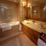 حمامات Size:60.90 Kb Dim: 694 x 549