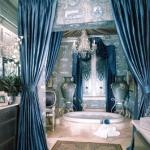 حمامات Size:50.30 Kb Dim: 335 x 450