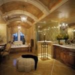 حمامات Size:37.70 Kb Dim: 398 x 401