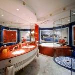 حمامات Size:23.80 Kb Dim: 480 x 360