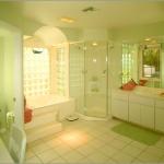 حمامات Size:80.50 Kb Dim: 600 x 446