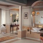 حمامات Size:41.90 Kb Dim: 502 x 356
