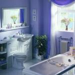 حمامات Size:45.10 Kb Dim: 610 x 486