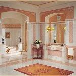 حمامات Size:98.50 Kb Dim: 502 x 338